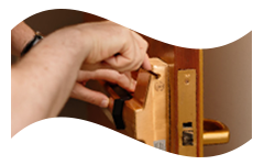 Union Locksmith Store Surprise, AZ 623-687-2370